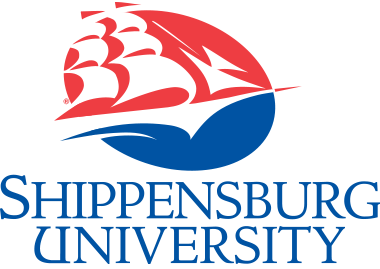 Dixon University Center | Educational Partners | Shippensburg University