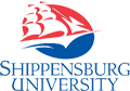 Dixon University Center | Shippensburg University